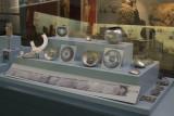 Antalya Museum Tumulus find October 2016 9608.jpg