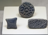 Antalya Museum Early Bronze Age October 2016 9579.jpg