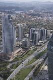 Istanbul Sapphire October 2016 8969.jpg