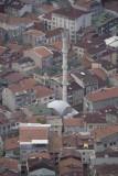 Istanbul Sapphire October 2016 8985.jpg