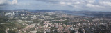Istanbul Sapphire October 2016 8970 panorama.jpg