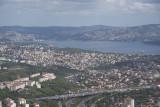 Istanbul Sapphire October 2016 8972.jpg