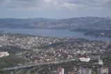 Istanbul Sapphire October 2016 8973.jpg