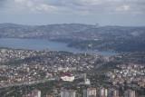 Istanbul Sapphire October 2016 8974.jpg