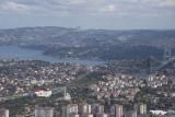 Istanbul Sapphire October 2016 8975.jpg