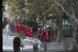 Istanbul Military Museum Mehter October 2016 9281.jpg