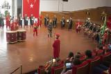 Istanbul Military Museum Mehter October 2016 9322.jpg