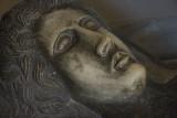 Antropoid sarcophagi
