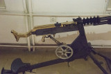 Istanbul Military Museum Heavy machinegun October 2016 9476.jpg