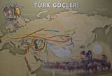 Istanbul Military Museum Turkish wanderings October 2016 9232.jpg