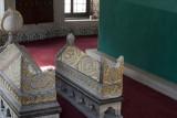 Istanbul Shezade mosque October 2016 9196.jpg