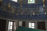 Istanbul Shezade mosque October 2016 9197.jpg