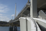 Istanbul Halic Metro Bridge October 2016 8916.jpg