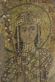 Istanbul Aya Sofya Comnenus mosaic October 2016 9114.jpg