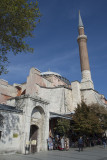 Istanbul Aya Sofya October 2016 9186.jpg