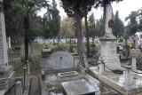 Istanbul Pangalti Cath cemetery dec 2016 2924.jpg