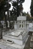 Istanbul Pangalti Cath cemetery dec 2016 2925.jpg