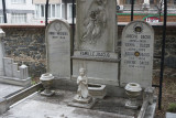 Istanbul Pangalti Cath cemetery dec 2016 2927.jpg