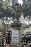 Istanbul Pangalti Cath cemetery dec 2016 2930.jpg