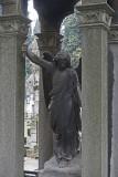 Istanbul Pangalti Cath cemetery dec 2016 2932.jpg