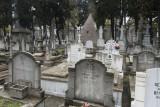 Istanbul Pangalti Cath cemetery dec 2016 2935.jpg