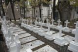 Istanbul Pangalti Cath cemetery dec 2016 2937.jpg