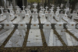 Istanbul Pangalti Cath cemetery dec 2016 2939.jpg