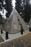 Istanbul Pangalti Cath cemetery dec 2016 2940.jpg