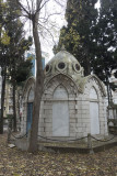 Istanbul Pangalti Cath cemetery dec 2016 2947.jpg