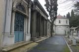 Istanbul Pangalti Cath cemetery dec 2016 2950.jpg