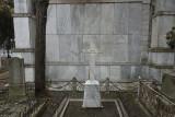 Istanbul Pangalti Cath cemetery dec 2016 2951.jpg