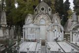 Istanbul Pangalti Cath cemetery dec 2016 2959.jpg