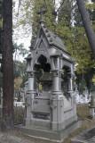Istanbul Pangalti Cath cemetery dec 2016 2961.jpg
