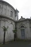 Istanbul Pangalti Cath cemetery dec 2016 2965.jpg