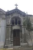 Istanbul Pangalti Cath cemetery dec 2016 2969.jpg