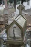 Istanbul Pangalti Cath cemetery dec 2016 2973.jpg