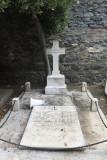 Istanbul Pangalti Cath cemetery dec 2016 2976.jpg