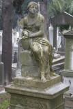 Istanbul Pangalti Cath cemetery dec 2016 2979.jpg