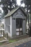 Istanbul Pangalti Cath cemetery dec 2016 2987.jpg