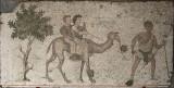Istanbul Mosaic Museum dec 2016 1517.jpg