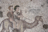 Istanbul Mosaic Museum dec 2016 1518.jpg