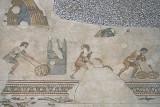 Istanbul Mosaic Museum dec 2016 1527_1.jpg