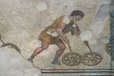 Istanbul Mosaic Museum dec 2016 1530_1.jpg