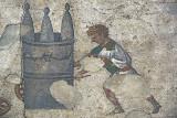 Istanbul Mosaic Museum dec 2016 1535_1.jpg