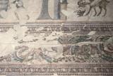 Istanbul Mosaic Museum dec 2016 1537.jpg