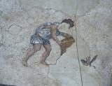 Istanbul Mosaic Museum dec 2016 1539_1.jpg
