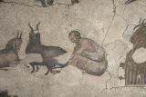 Istanbul Mosaic Museum dec 2016 1561.jpg