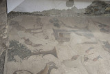 Istanbul Mosaic Museum dec 2016 1564.jpg