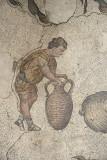 Istanbul Mosaic Museum dec 2016 1567.jpg