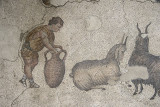 Istanbul Mosaic Museum dec 2016 1568.jpg